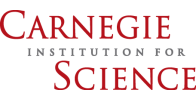 Carnegie Science Careers