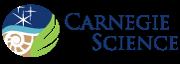 Carnegie Science Careers